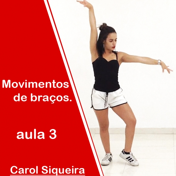 Ladies Style Sertanejo - BÁSICO - Modulo 3 / Aula 3