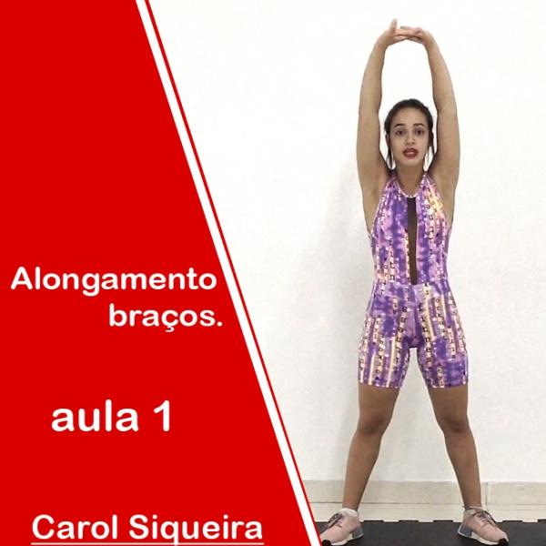 Ladies Style Sertanejo - BÁSICO - Modulo 2 / Aula 1