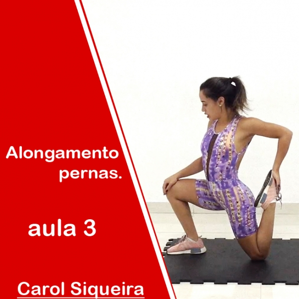 Ladies Style Sertanejo - BÁSICO - Modulo 2 / Aula 3