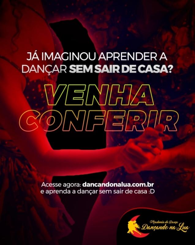 Aula de Dança Forró Avançado Online Vila Alexandria - Aula de Forró para Iniciantes