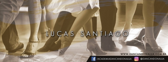 Dança de Salão na Terceira Idade Piauí - Dança de Salão para a Terceira Idade