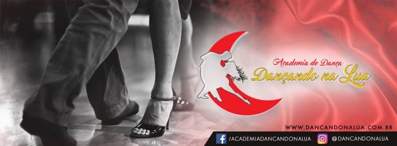 Dança de Salão para a Terceira Idade Bahia - Dança de Salão