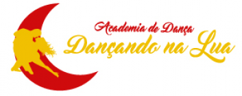 Aula de Dança Online Samba Planalto Paulista - Dança Kizomba Online - Dançando na Lua