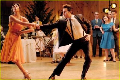 7c58a21602 Quanto Custa Aula Particular Dança de Salão Vila Brasilina - Aula Particular  de Dança