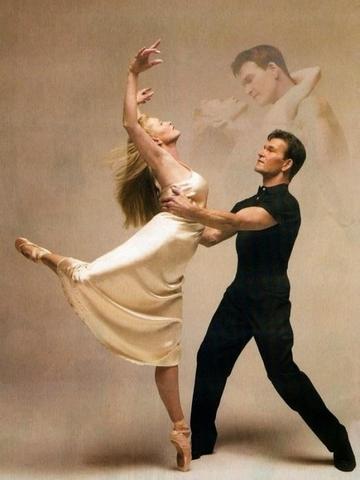 Quanto Custa Dança de Salão Bolero Jardim da Glória - Dança de Salão