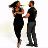 aula de dança de samba rock online preço Brooklin