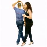 aula de dança online bolero Vila da Saúde