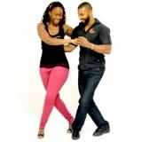 aula de dança online de gafieira preço Cursino