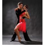 aula online de dança preço Pernambuco