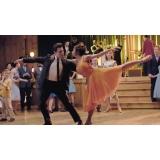 aula online de dança Nova Piraju