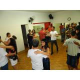 aula particular de sertanejo preço Bahia