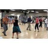 aulas de dança de bolero online Sacomã
