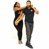 aulas de dança de samba rock online Distrito Federal