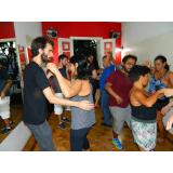aulas particular de sertanejo Rondônia