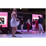 coreografia casal casamento preço Ipiranga