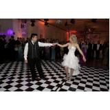 coreografia casal casamento Paraná