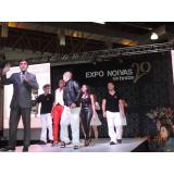 coreografia para casamento com padrinhos preço Vila Firmiano Pinto