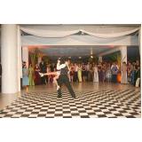 coreografia para casamento noivos preço Piauí