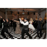 coreografia para casamento noivos Paraná