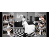 coreografia para casamento preço Vila Vera