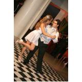 coreografia para casamento Amapá