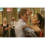 coreografia para festa de casamento Paraíso