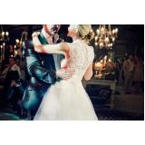 coreografia para madrinhas de casamento Sergipe
