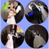 coreografias casal casamento Mirandópolis