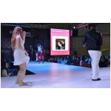 coreografias para casamento evangélico Vila Brasilina
