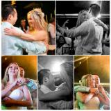 coreografias para casamento madrinhas Mirandópolis