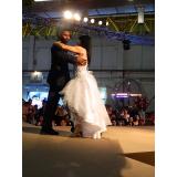 coreografias para casamento Cursino