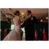 coreografia para casamento madrinhas