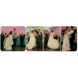 coreografia para festa de casamento