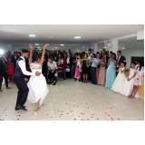 coreografias para dança de casamento Jardim da Glória