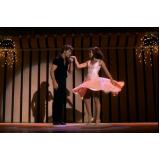 coreografias para madrinhas de casamento Mirandópolis
