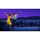 dança de salão preço Cidade Ademar