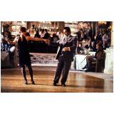 danças de salão Vila Moinho Velho