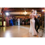 onde encontro coreografia de valsa para casamento Ceará