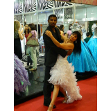 onde encontro coreografia para casamento noivos Ceará