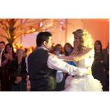 onde encontro coreografia para casamento Paraná