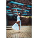 onde encontro curso de dança do ventre online Pará