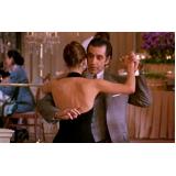onde encontro dança de salão bolero Vila do Bosque