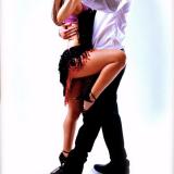 onde encontro dança de salão Rio Grande do Sul