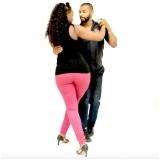 quanto custa aula de dança de gafieira online Vila do Bosque