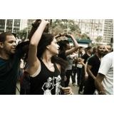 quanto custa aula de dança de samba rock online Piauí