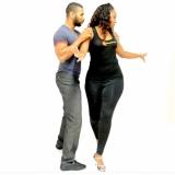 quanto custa aula de dança online bolero Rondônia
