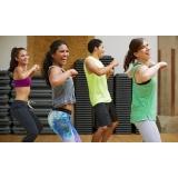 quanto custa aula de dança online para emagrecer Piauí