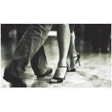 quanto custa aula de dança professor particular Minas Gerais