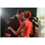 quanto custa coreografia para casamento noivos Goiás