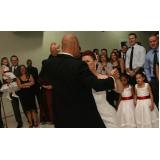 quanto custa coreografia para casamento Rio de Janeiro